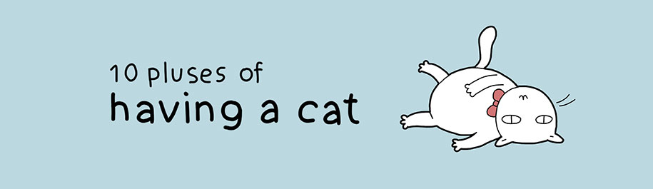 illustrazioni-comiche-vantaggi-avere-gatto-lingvistov-01