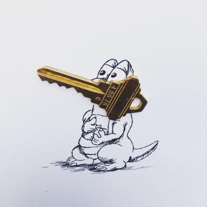 illustrazioni-disegni-divertenti-oggetti-comuni-kristian-mensa-04