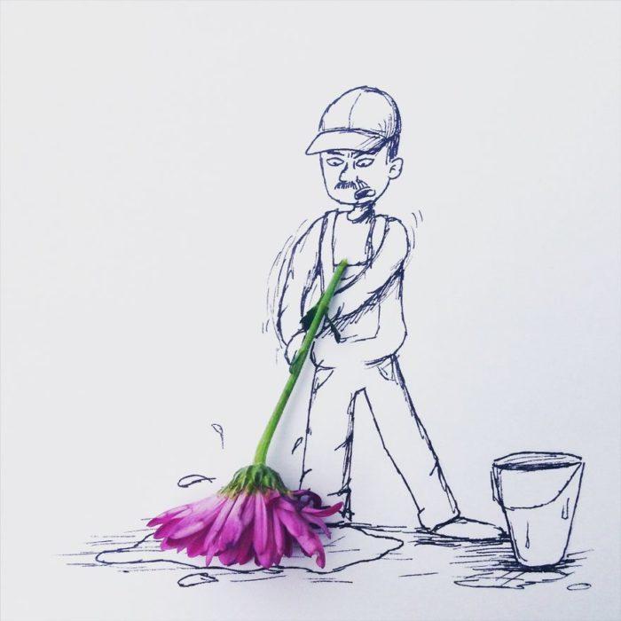 illustrazioni-disegni-divertenti-oggetti-comuni-kristian-mensa-05