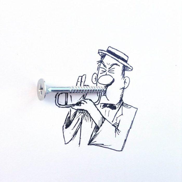 illustrazioni-disegni-divertenti-oggetti-comuni-kristian-mensa-09