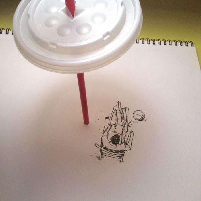 illustrazioni-disegni-divertenti-oggetti-comuni-kristian-mensa-10