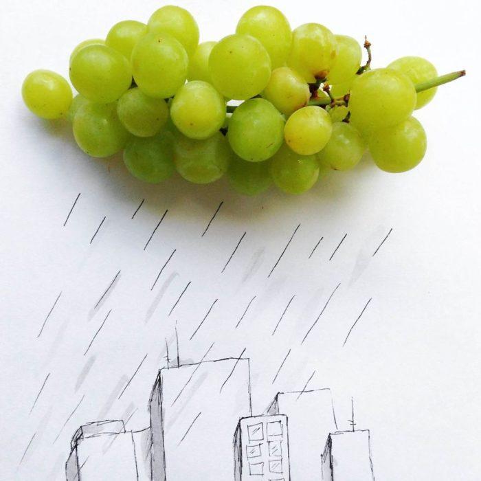 illustrazioni-disegni-divertenti-oggetti-comuni-kristian-mensa-11