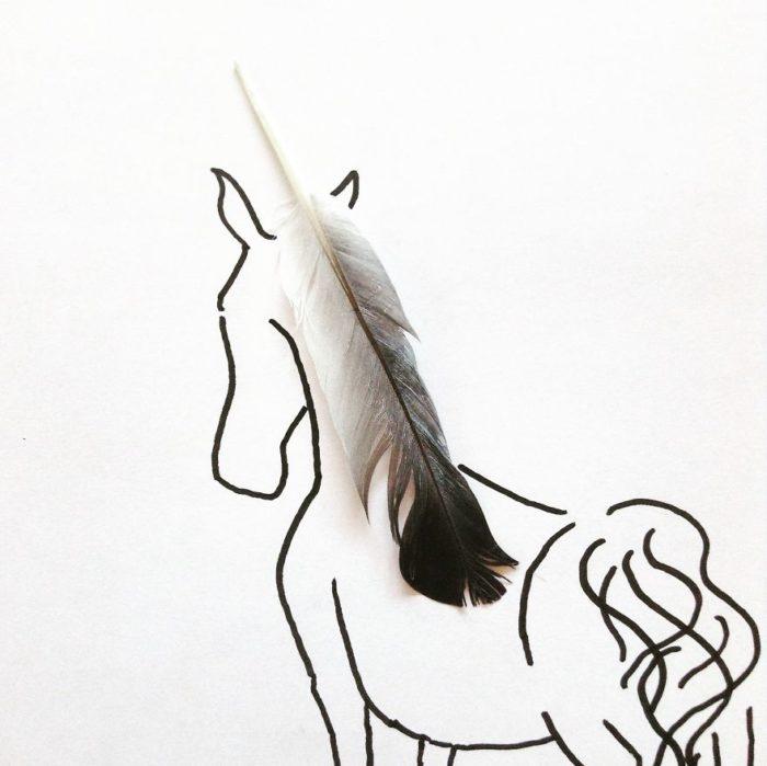 illustrazioni-disegni-divertenti-oggetti-comuni-kristian-mensa-14