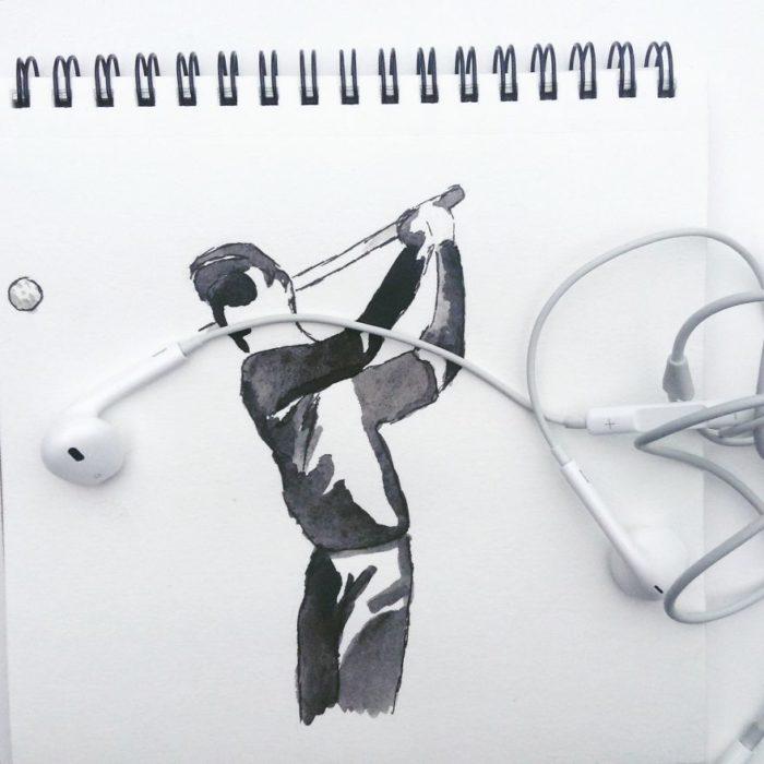 illustrazioni-disegni-divertenti-oggetti-comuni-kristian-mensa-17