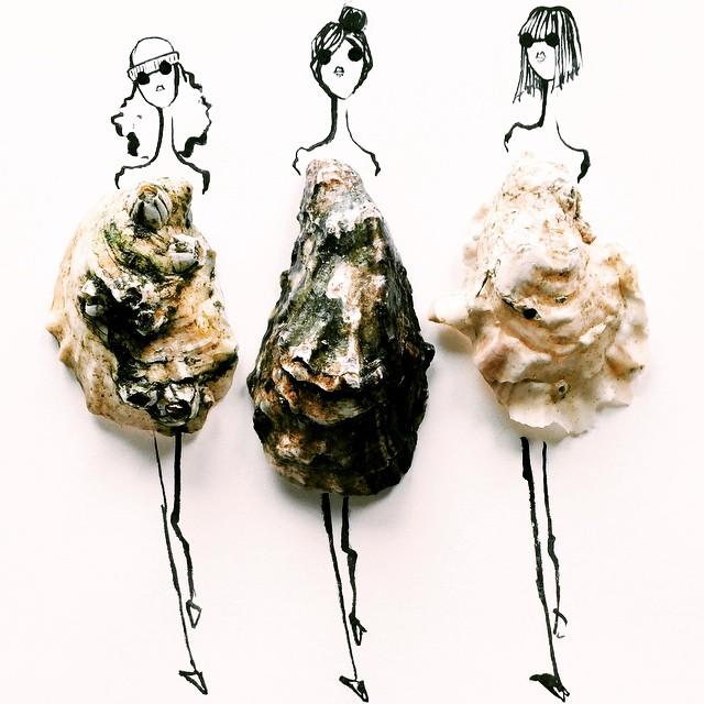 illustrazioni-moda-schizzi-cibi-alimenti-Gretchen-Roehrs-05