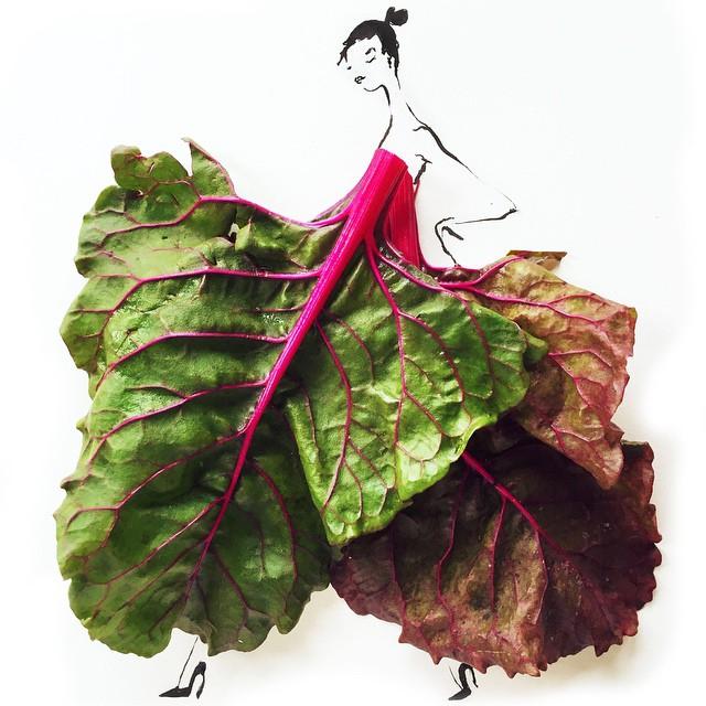illustrazioni-moda-schizzi-cibi-alimenti-Gretchen-Roehrs-07