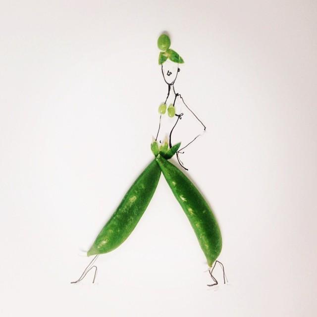 illustrazioni-moda-schizzi-cibi-alimenti-Gretchen-Roehrs-10