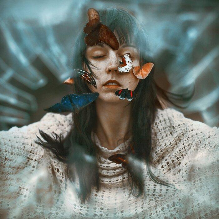 immagini-fotografia-surreale-robby-cavanaugh-01