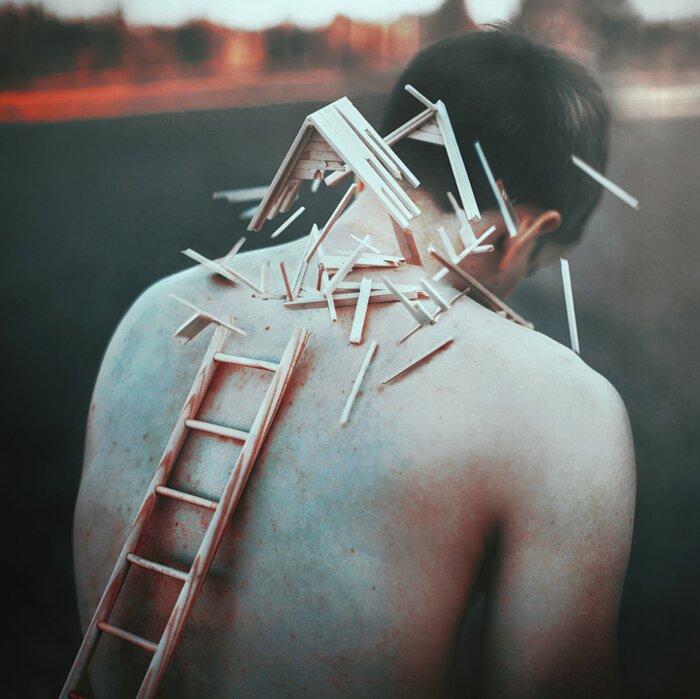 immagini-fotografia-surreale-robby-cavanaugh-04