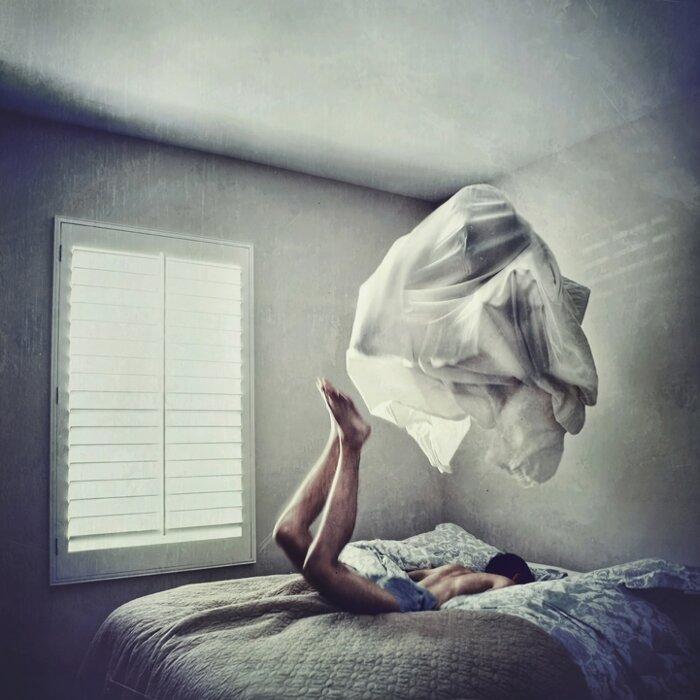 immagini-fotografia-surreale-robby-cavanaugh-08