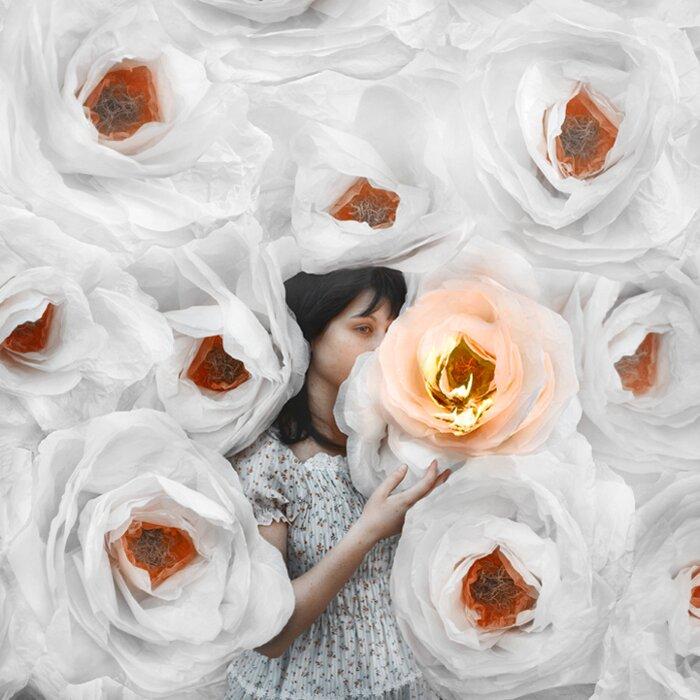immagini-fotografia-surreale-robby-cavanaugh-09
