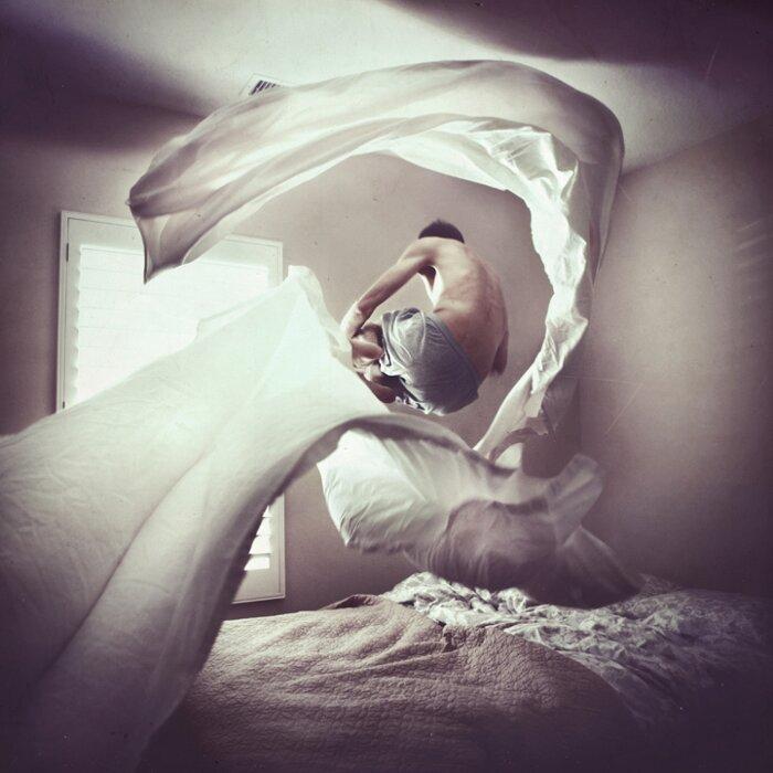 immagini-fotografia-surreale-robby-cavanaugh-11