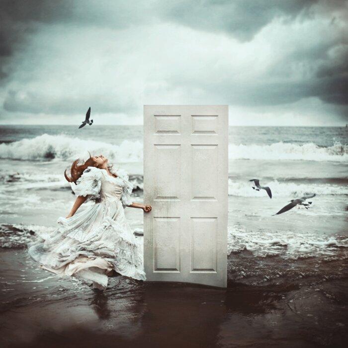 immagini-fotografia-surreale-robby-cavanaugh-13