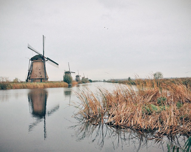 ingegnere-ibm-famoso-instagram-fotografia-paesaggi-eelco-roos-03
