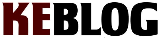 keblog, la quotidiana dose d\'ispirazione