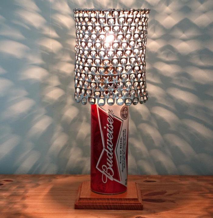 lampade-artistiche-lattine-di-birra-riciclate-design-licensetocraft-14