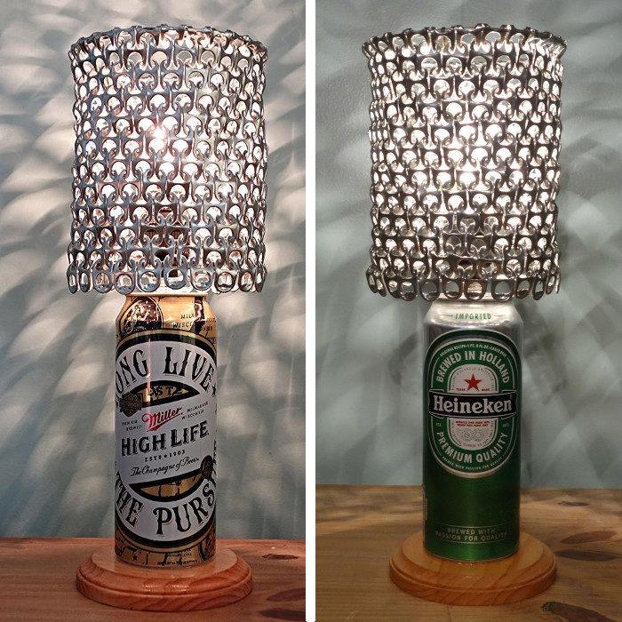 lampade-artistiche-lattine-di-birra-riciclate-design-licensetocraft-15
