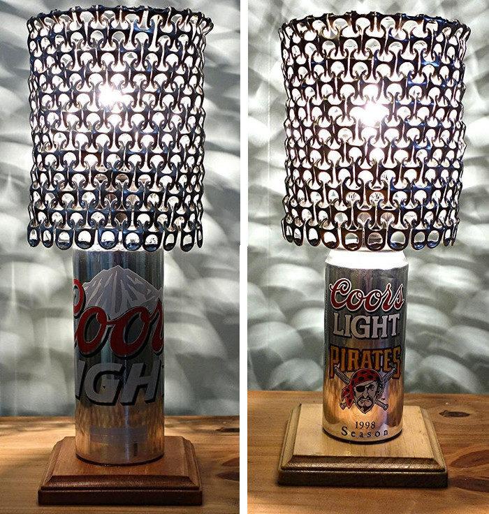 lampade-artistiche-lattine-di-birra-riciclate-design-licensetocraft-16