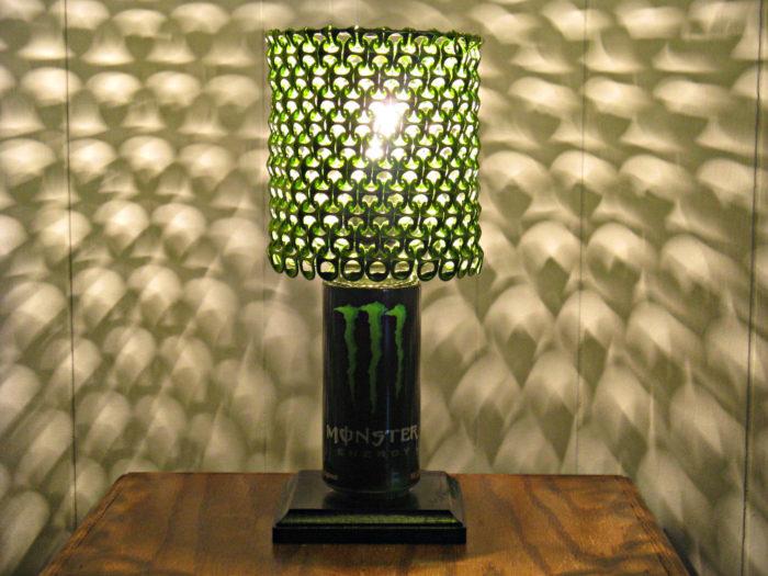 lampade-artistiche-lattine-di-birra-riciclate-design-licensetocraft-17