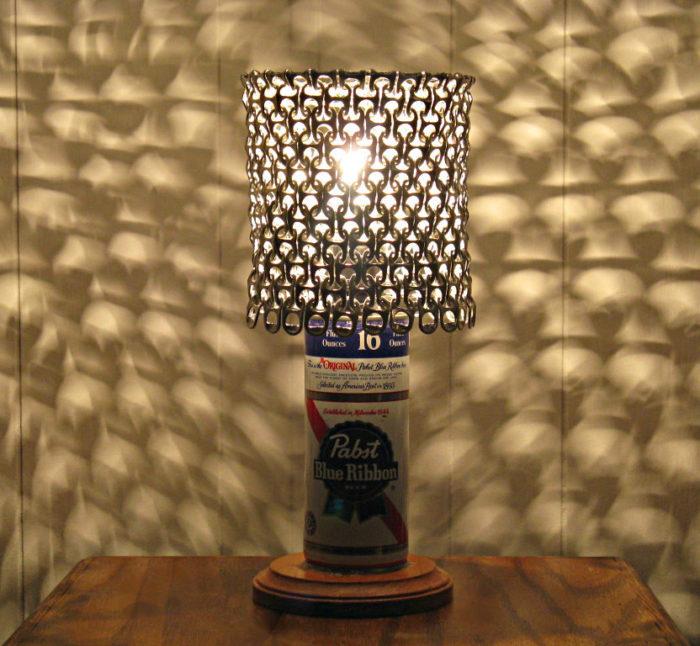 lampade-artistiche-lattine-di-birra-riciclate-design-licensetocraft-18