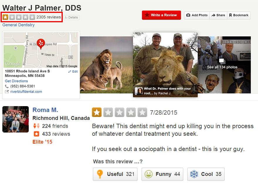 leone-ucciso-caccia-illegale-cecil-walter-palmer-dentista-08