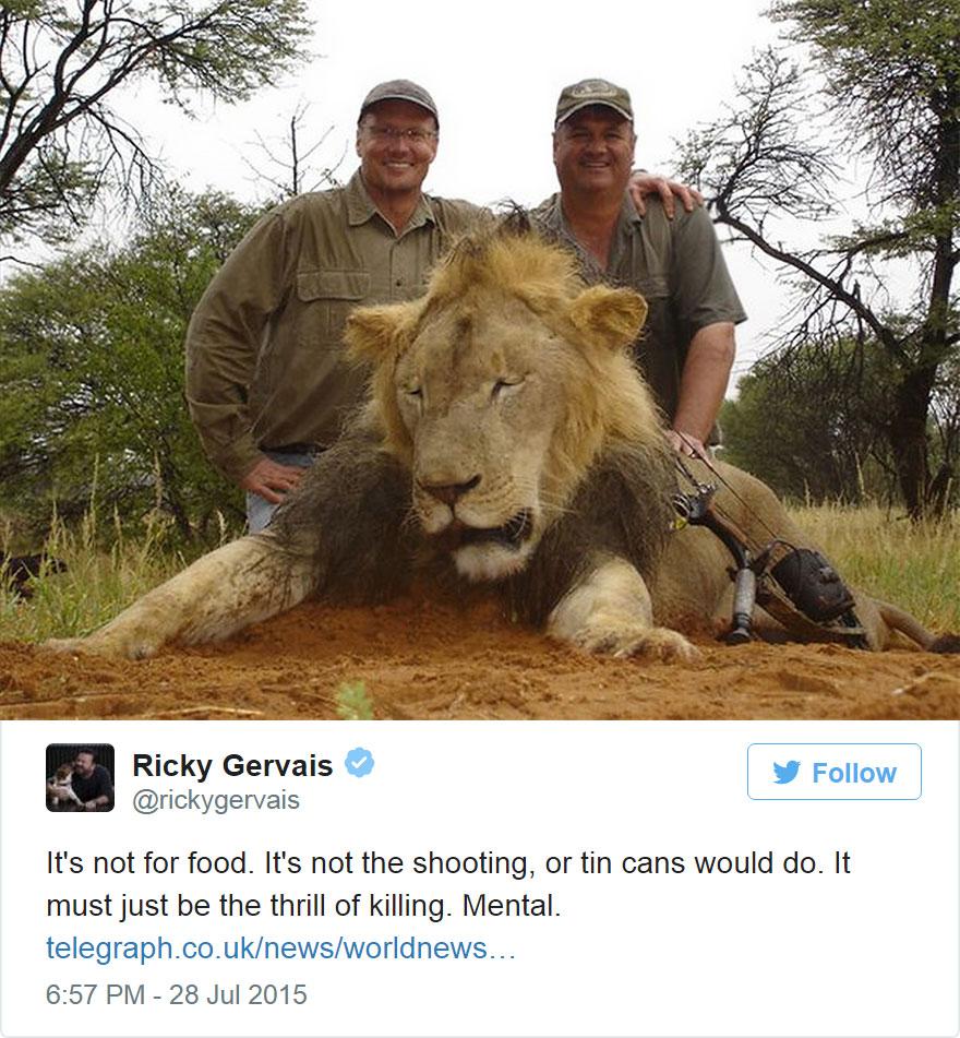 leone-ucciso-caccia-illegale-cecil-walter-palmer-dentista-12