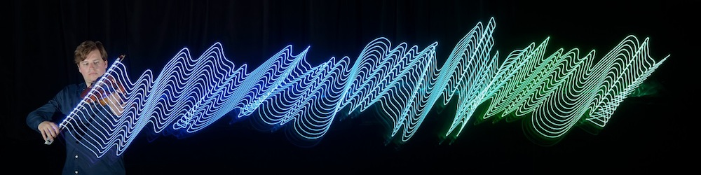 light-painting-fotografia-lunga-esposizione-musicisti-violino-stephen-orlando-2