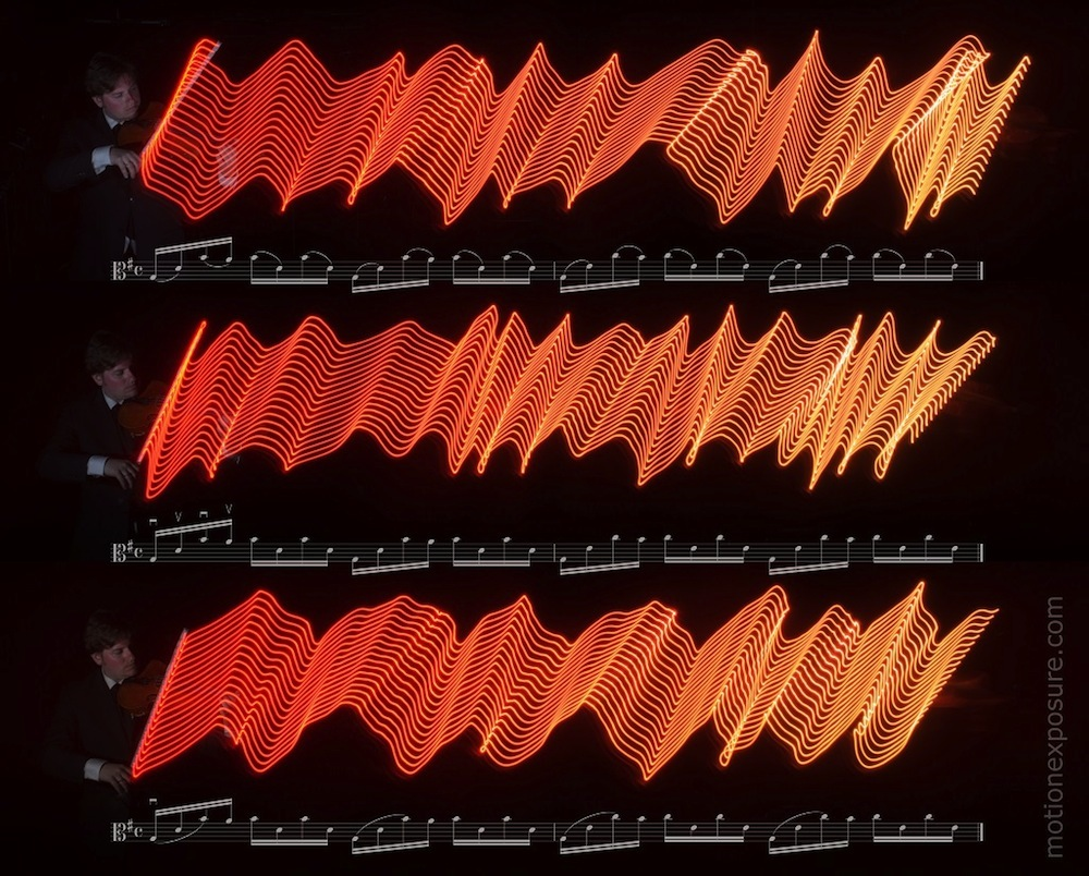 light-painting-fotografia-lunga-esposizione-musicisti-violino-stephen-orlando-3