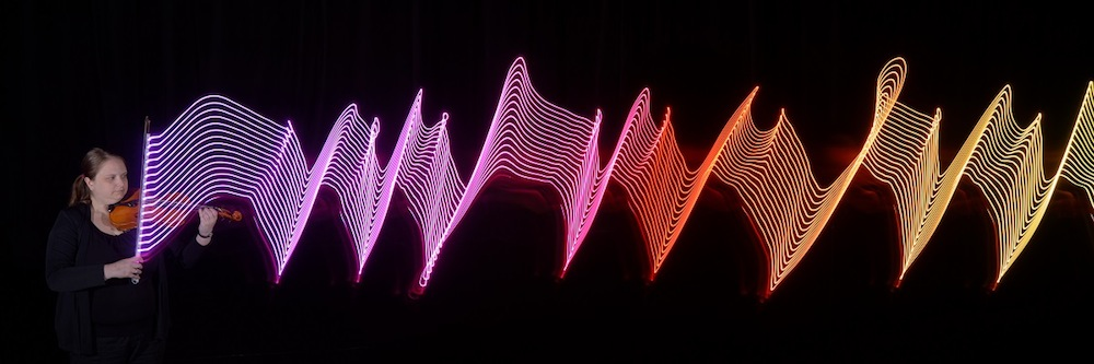 light-painting-fotografia-lunga-esposizione-musicisti-violino-stephen-orlando-5