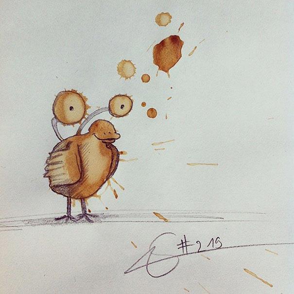 macchie-caffè-diventano-mostri-stefan-kuhnigk-10