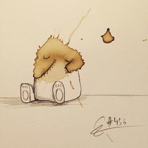 macchie-caffè-diventano-mostri-stefan-kuhnigk-14