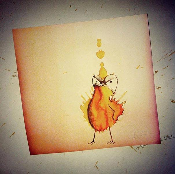 macchie-caffè-diventano-mostri-stefan-kuhnigk-15