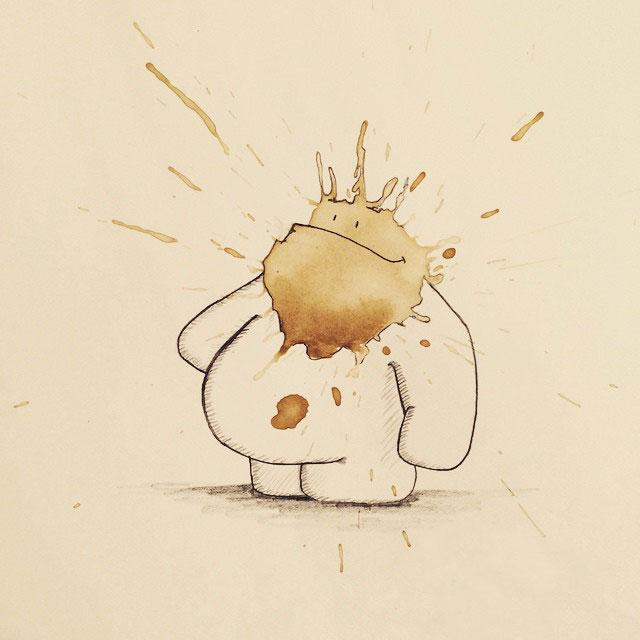 macchie-caffè-diventano-mostri-stefan-kuhnigk-16