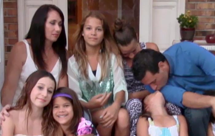 mamma-adotta-figlie-amica-morta-cancro-11