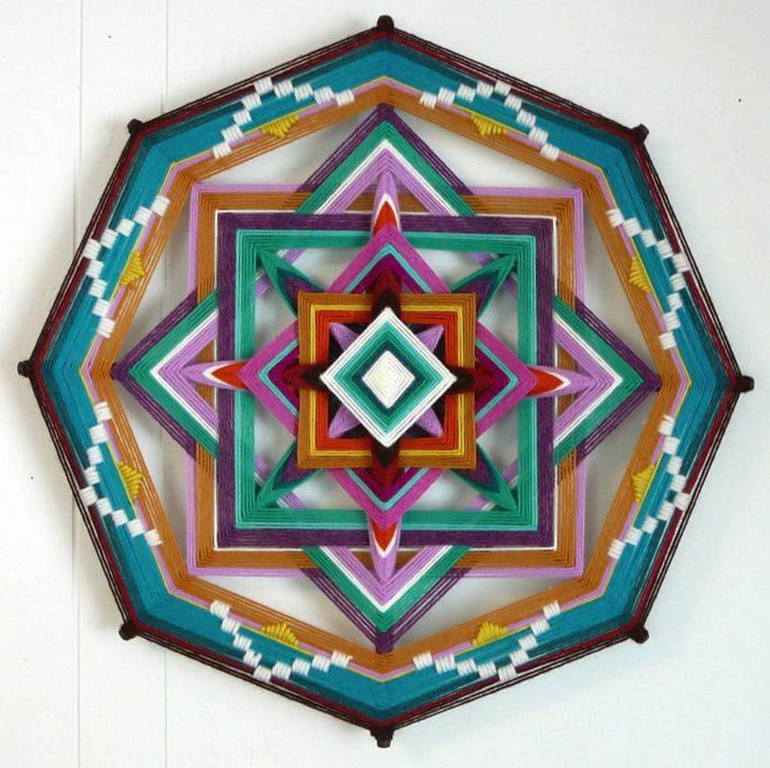 mandala-occhio-di-dio-tessuto-colorati-fai-da-te-jay-mohler-07