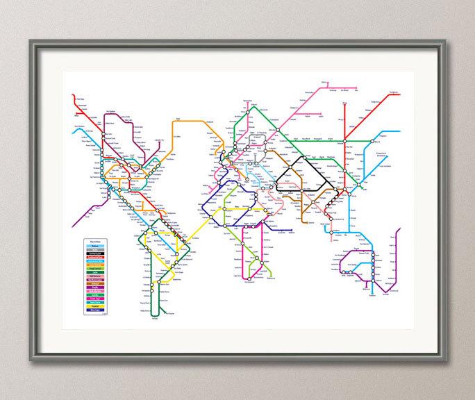 mappa-mondo-artistica-design-stampe-artpause-02