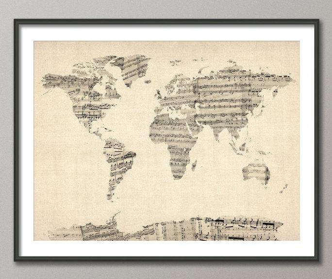 mappa-mondo-artistica-design-stampe-artpause-03