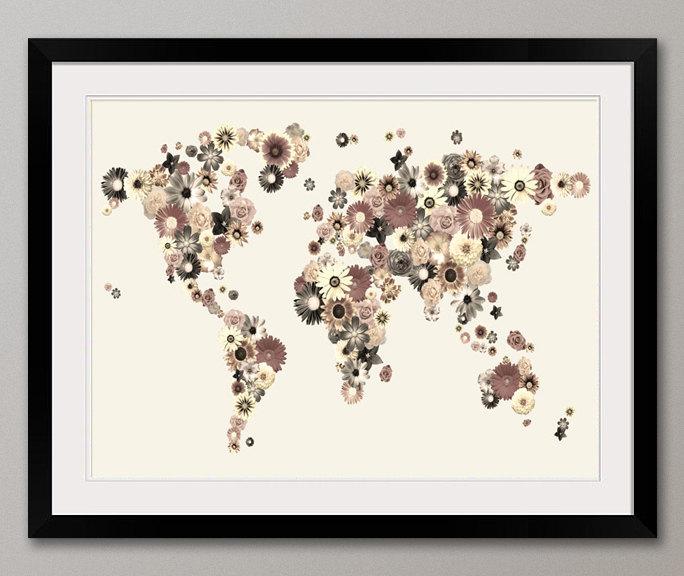 mappa-mondo-artistica-design-stampe-artpause-04