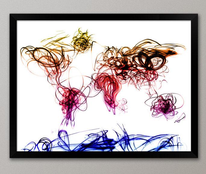 mappa-mondo-artistica-design-stampe-artpause-05