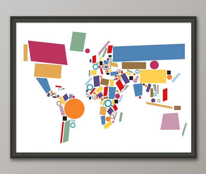 mappa-mondo-artistica-design-stampe-artpause-06