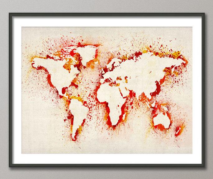 mappa-mondo-artistica-design-stampe-artpause-08