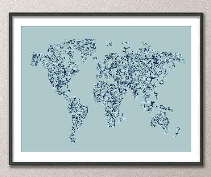 mappa-mondo-artistica-design-stampe-artpause-09