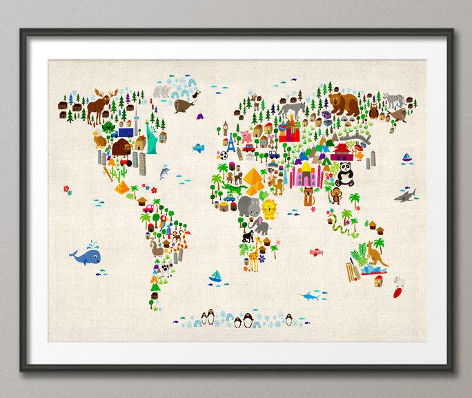 mappa-mondo-artistica-design-stampe-artpause-10