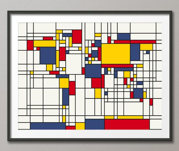 mappa-mondo-artistica-design-stampe-artpause-11