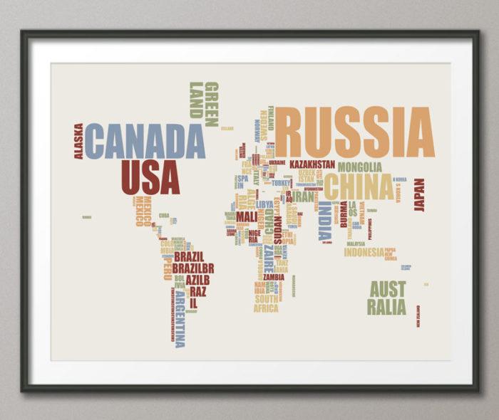 mappa-mondo-artistica-design-stampe-artpause-12