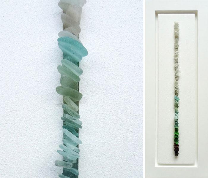 mare-vetri-riciclati-sculture-parete-jonathan-fuller-10