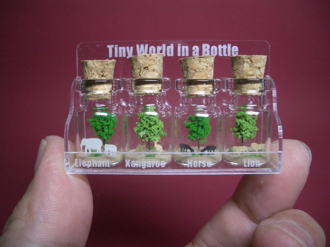 miniature-bottiglie-vetro-tiny-world-in-a-bottle-3