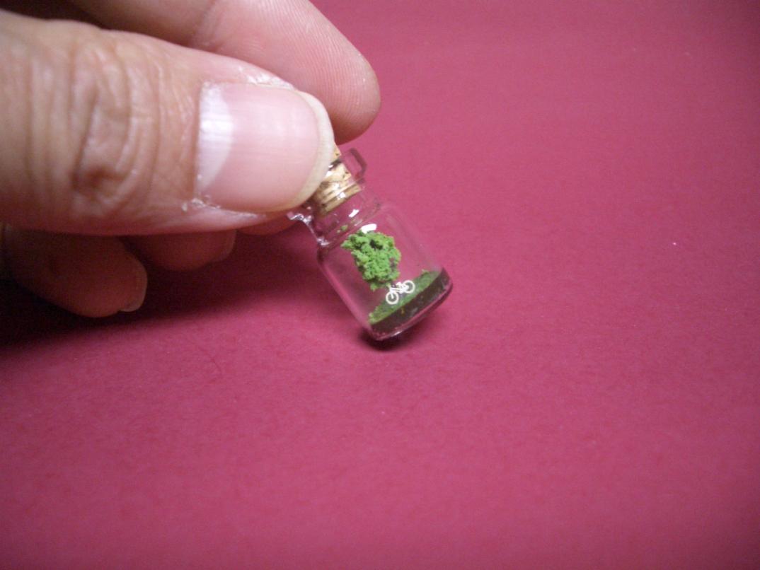 miniature-bottiglie-vetro-tiny-world-in-a-bottle-5