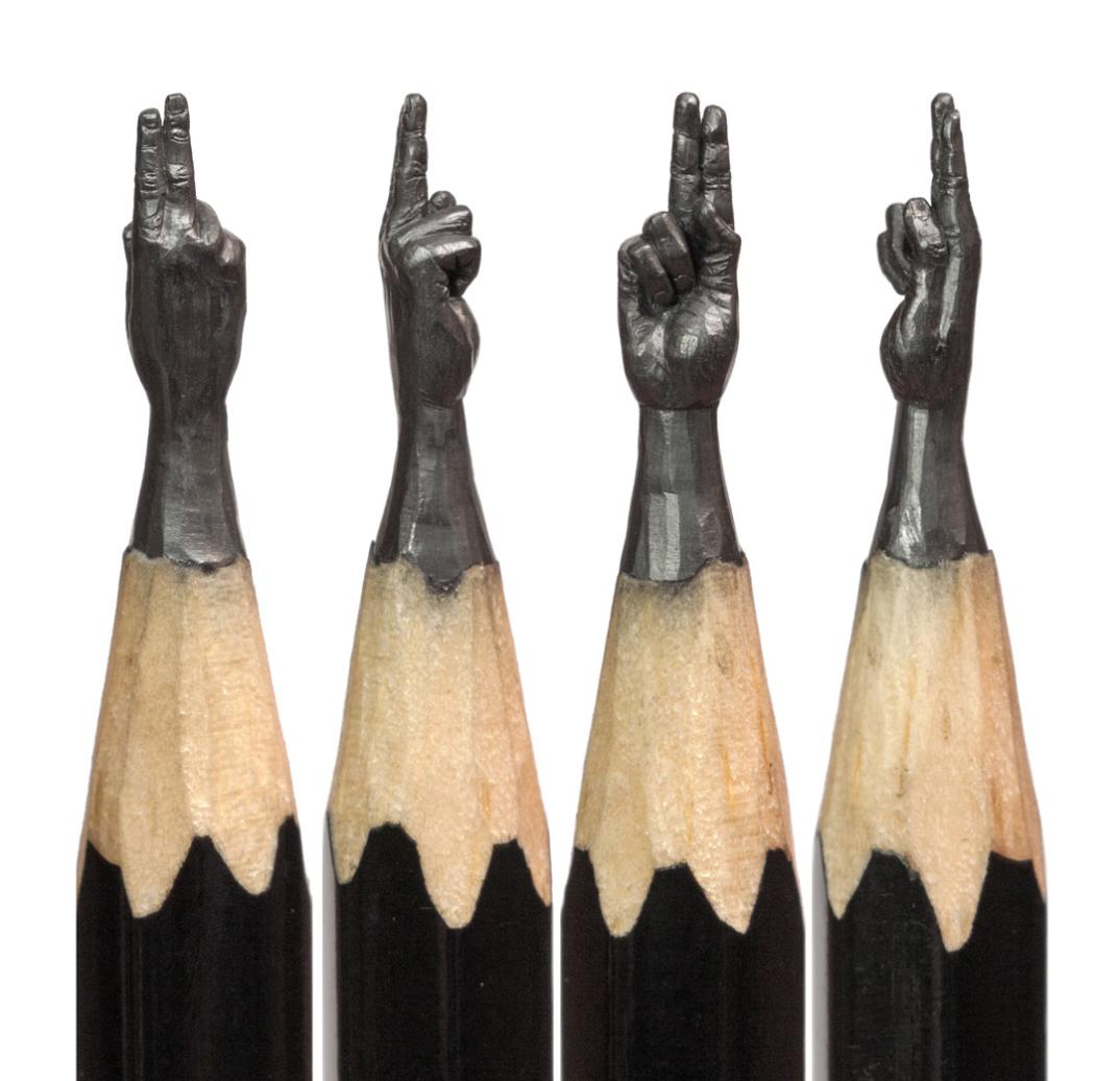 minuscole-sculture-piombo-intagliato-punta-matite-salavat-fidai-1