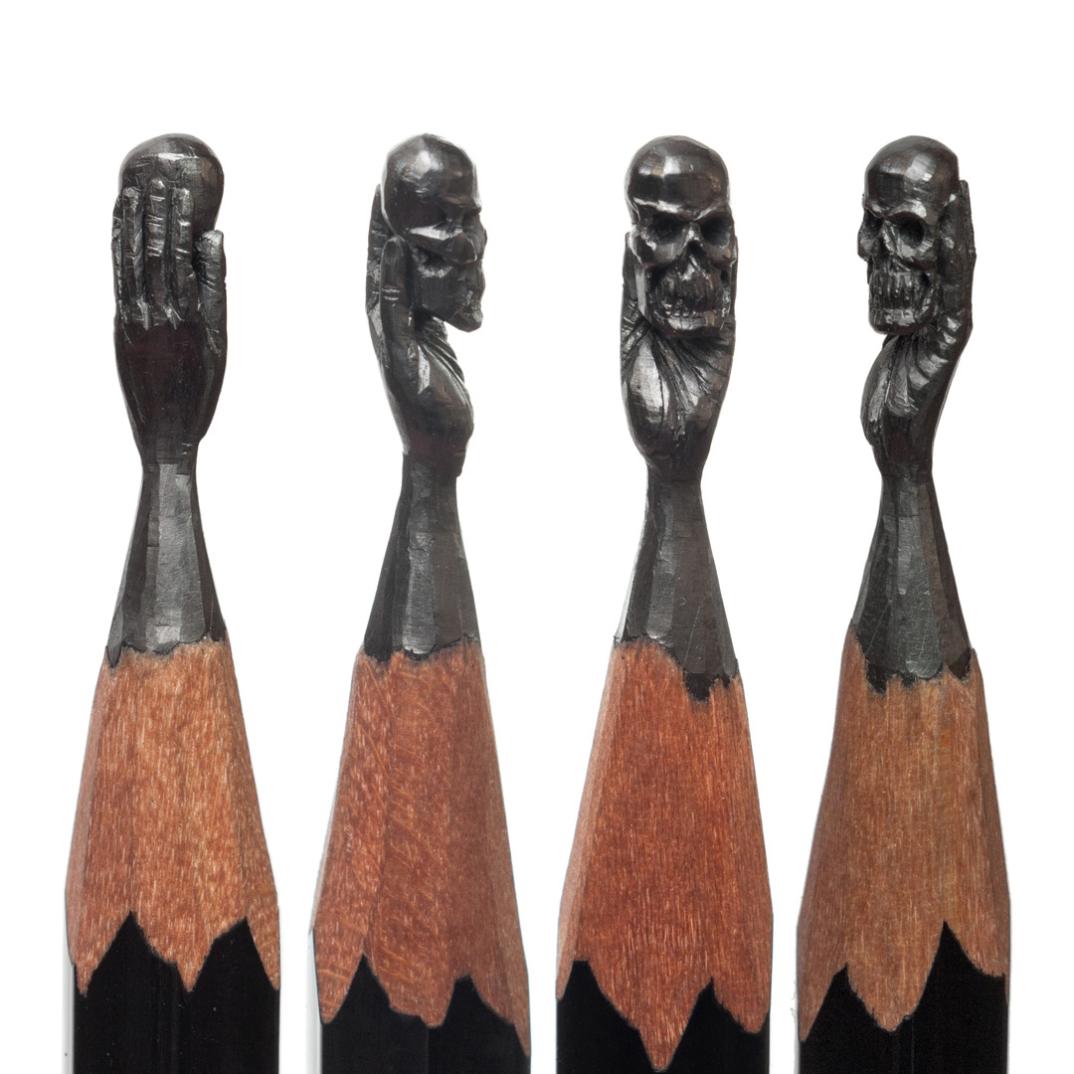 minuscole-sculture-piombo-intagliato-punta-matite-salavat-fidai-2